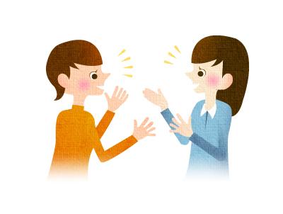 Jurnal komunikasi verbal dan non verbal